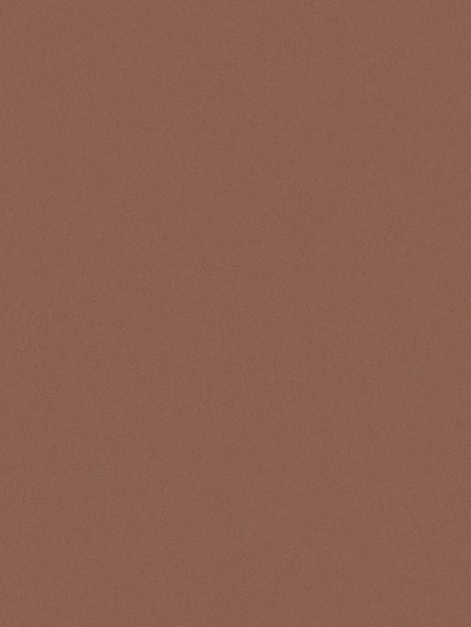 Tijolo | Matt