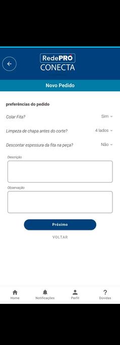 Corte Certo PRÓ.png