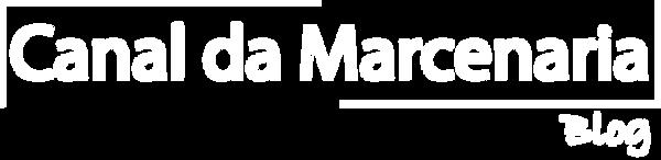 Canal da Marcenaria - branco.png