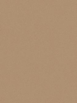 Ouro | Matt