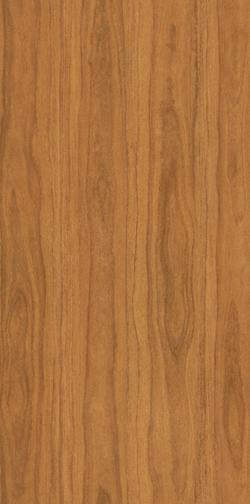 Cumaru | Essencial Wood