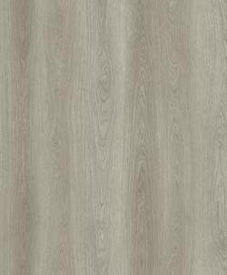 Carvalho Luar | Essencial Wood