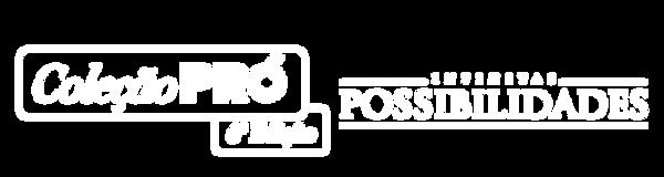 Objeto Inteligente de Vetor1 copiar.png