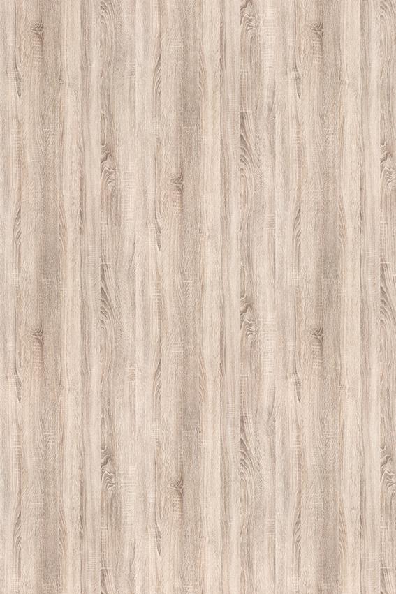 Malbec Vanilla | Sonoma