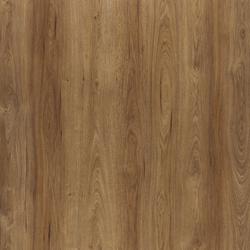 Inhotim | Essencial Wood
