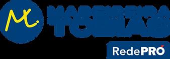 2 - Logo -- Madeireira Tobias - 01.png