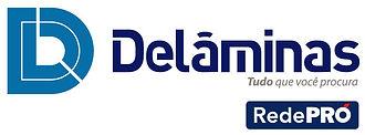 logotipo-color.jpg
