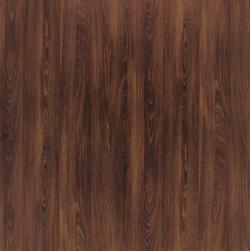 Rovere Marsala | Essencial Wood
