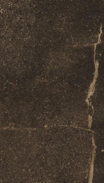 Vesúvio | Magma