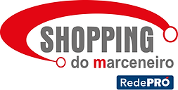 shopping_do_marceneiro_color.png
