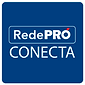 Logo Rede Pro COnecta.png