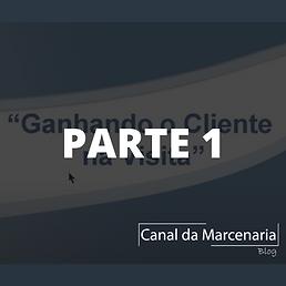 PARTE 1 (3).png