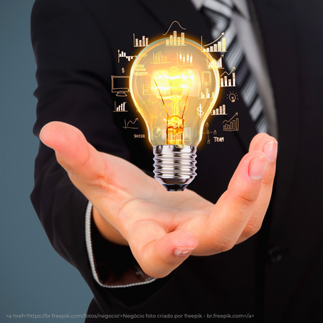 Tipos de empreendedores: qual é você?