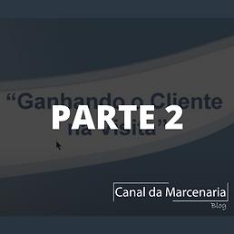 PARTE 1 (4).png