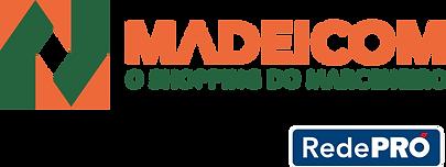 Logo Madeicom.png
