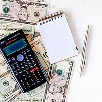 Análise introdutória de crédito e risco