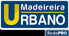 madeireira_urbano.png