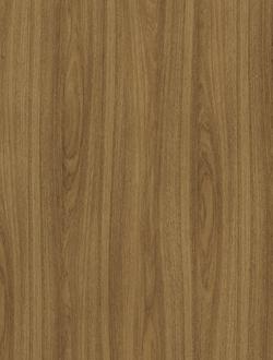 Freijó Puro | Essencial Wood