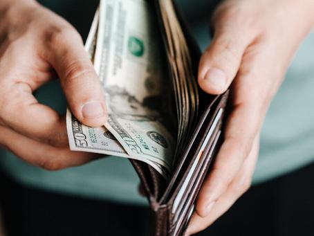 Linhas de crédito: como conseguir para a sua marcenaria