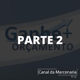 PARTE 1 (1).png