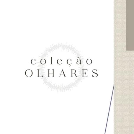 Coleção Olhares Duratex