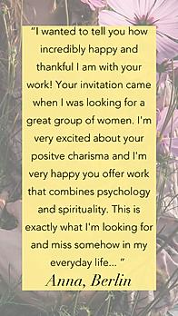 Kopie van Sun Sister testimonial (1).png