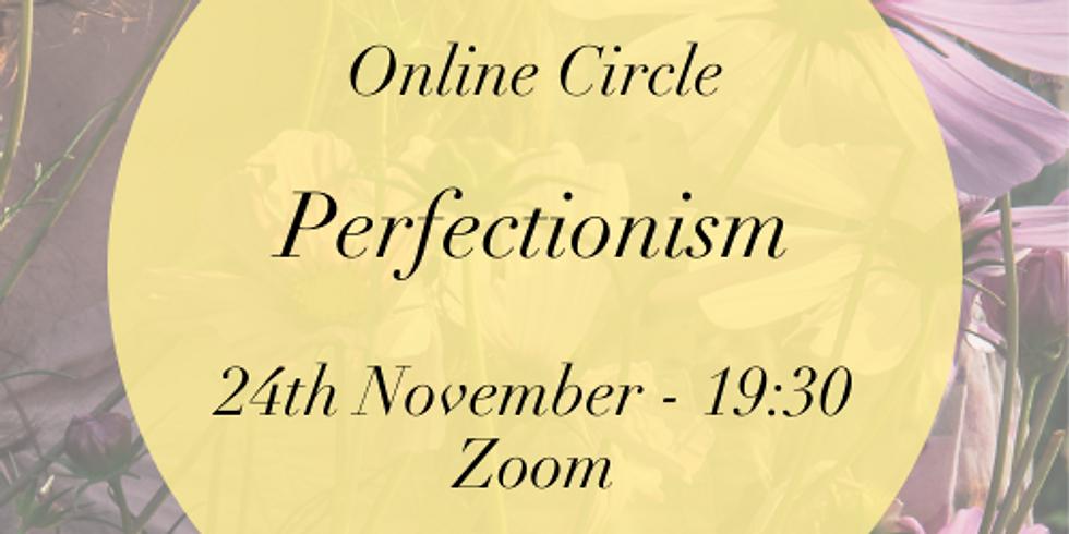 Online Circle