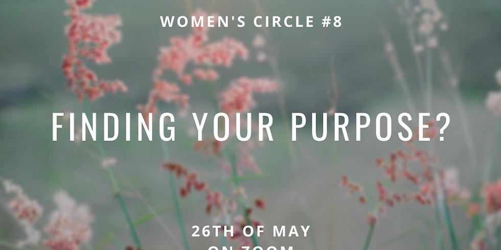 Women's Circle (1)