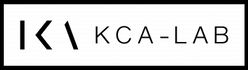 KCA-LOGO-Black-e1513174576460.png