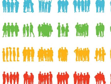 Leveraging Cohort analysis & LTV report in Google analytics.