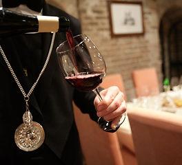 Продегустировать лучшие вина Лигурии можно вместе с нами на главных Винодельческих хозяйствах