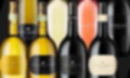 Дегустации вина в долине Гави.jpg