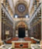 San Lorenzo 102.jpg