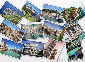Выберем и организуем для Вас однодневные поездки в Геную, Санта Маргариту-Портофино-Рапалло,  Монако, Ниццу, Сан Поль Де Ванс (Франция), 5 земель, Сан Ремо,  Милан, Турин, Пизу, Флоренцию, Луку, на озеро Комо, Маджоре, Гарда.