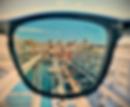 Экскурсии по Генуе