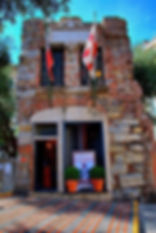 Casa Columba101.jpg