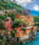 Portofino101.jpg