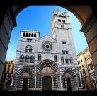 Кафедральный собор Св. Лоренцо