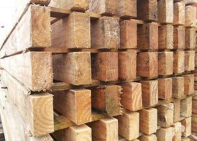 Ripa de Pinus João de Barro telhas e Madeiras