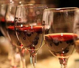 Классификация вин Италии