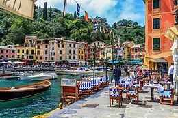Portofino104.jpg