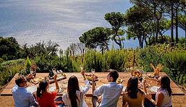Гастрономические туры по Лигурии
