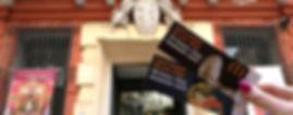 Двордцы и музеи1.jpg