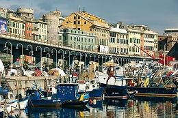 Port Antico.jpg