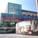 """Музей моря """"Галата"""" в Генуе"""
