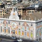 Дворец Сан Джоржио