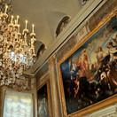 Двордцы и музеи Генуи