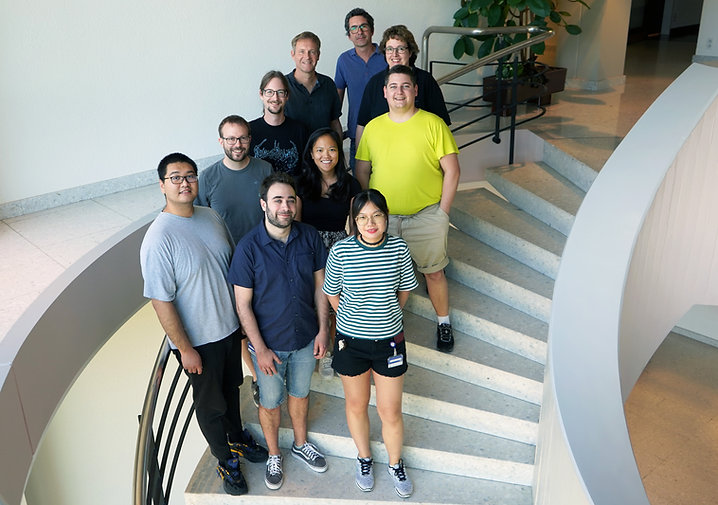 Gruppenfoto 1.JPG