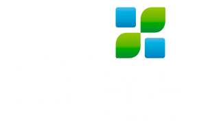luciana_comercial_white.png