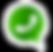 Baixar-O-Whatsapp-Logotipo-Png-WGB1Rq.pn